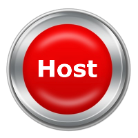 hostbutton